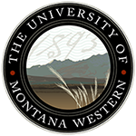 The University of Montana Western