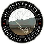 UM Western